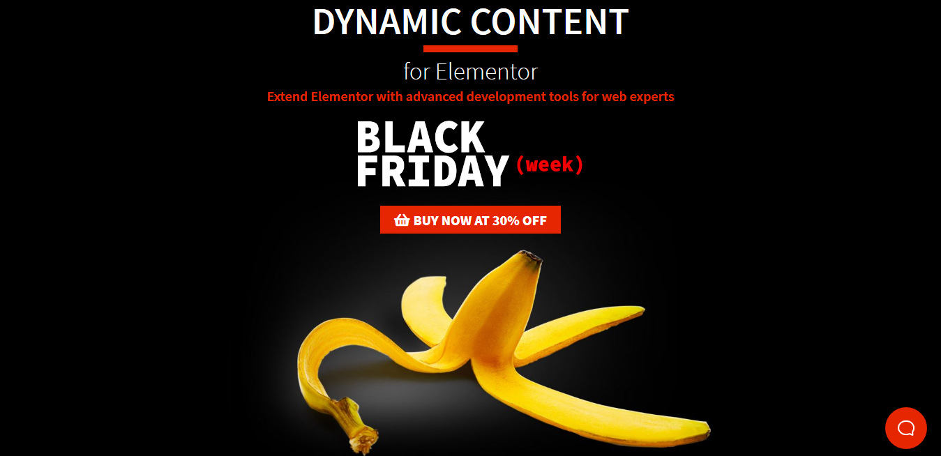 Dynamic Content for Elementor 1.16.2 – Most Advanced Widgets