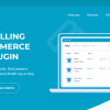 download nulled gpl Changelog discounted and free