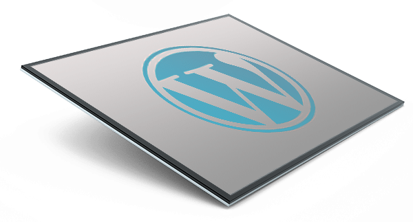 Admin Columns Pro Toolset Types 1.6.2 – WordPress Content Management Plugin