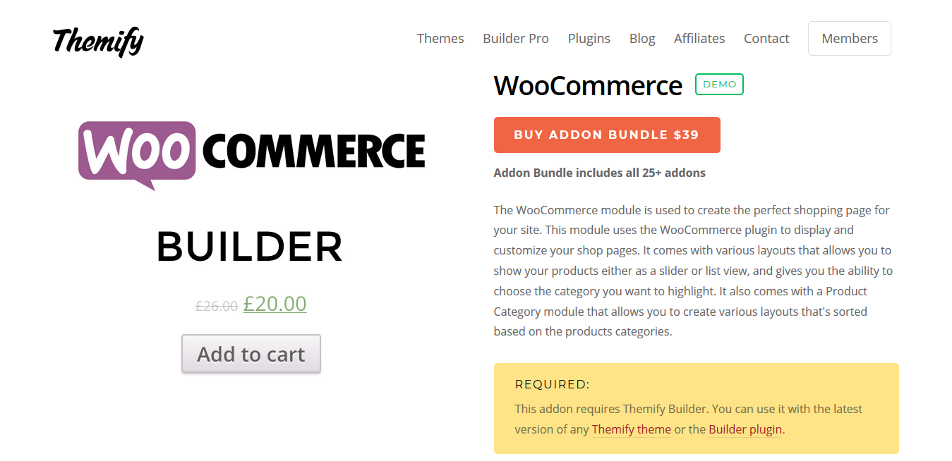 Themify Builder WooCommerce 2.0.4