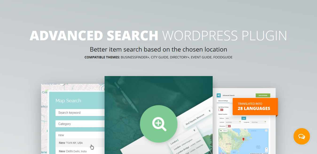 AIT Advanced Search 2.0.2