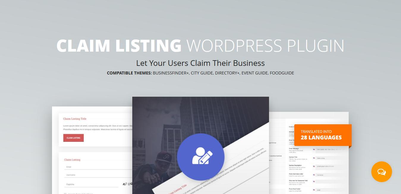 AIT Claim Listing 4.0.3