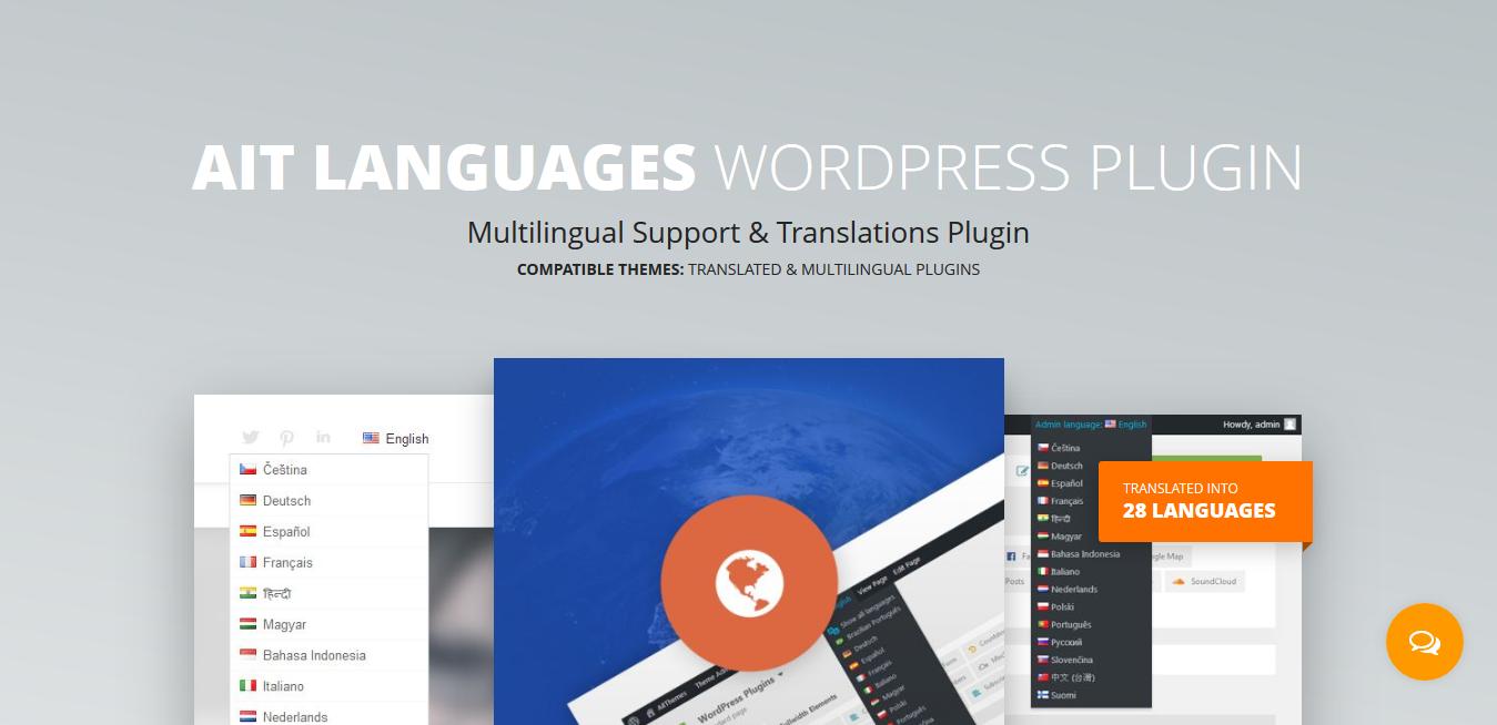 AIT Languages 4.0.1