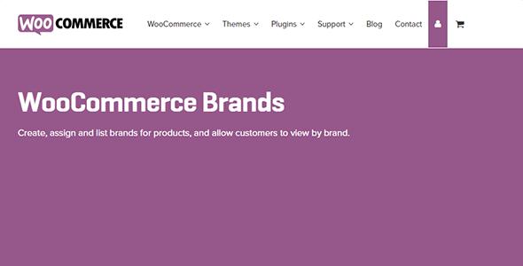 WooCommerce Brands 1.6.24
