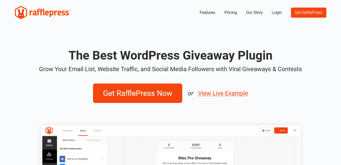 WP Fusion 3.36.13 – Marketing Automation for WordPress