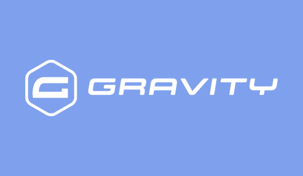 LearnDash LMS Gravity Forms Integration 2.1.1