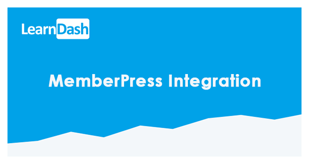 Learndash MemberPress Integration 2.1