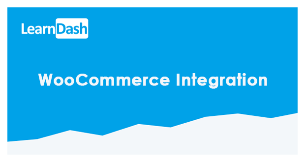 LearnDash LMS WooCommerce Integration Addon 1.9.0