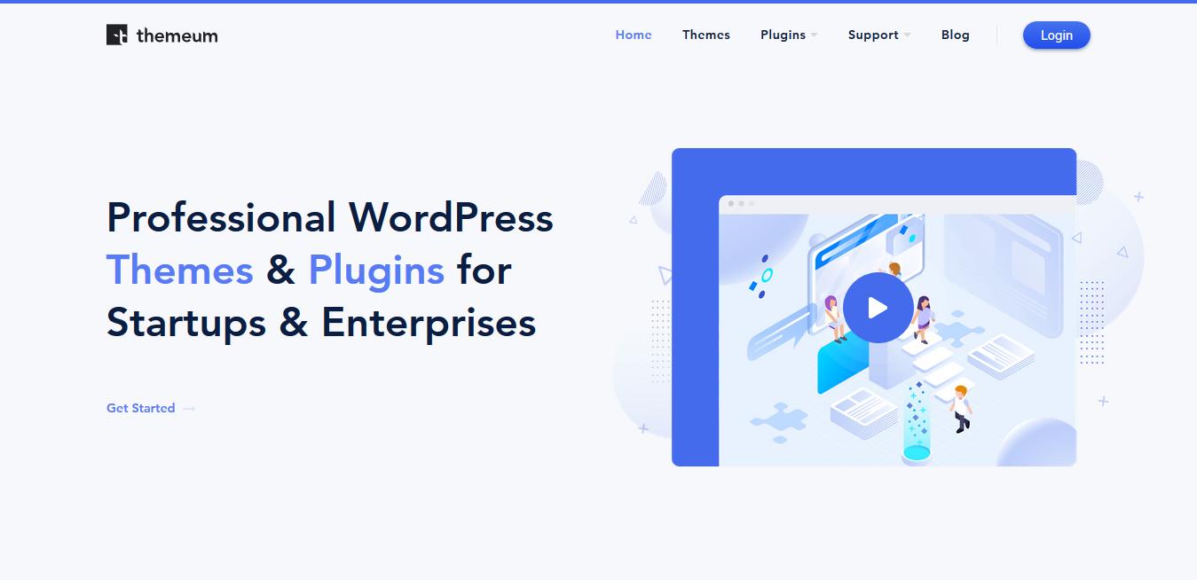 WP Crowdfunding Pro 11.1.8 – The Ultimate Fundraising WordPress Plugin